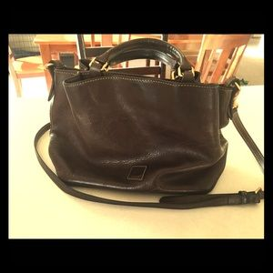 Dooney & Bourne Florentine Handbag